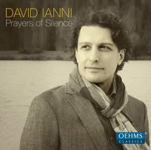 David Ianni: Prayers of Silence
