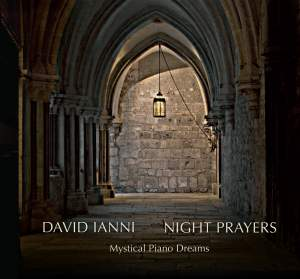 David Ianni: Night Prayers
