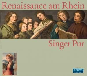 Rhineland Renaissance
