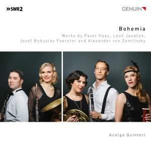 Bohemia: