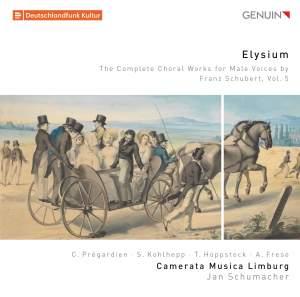 Elysium Product Image