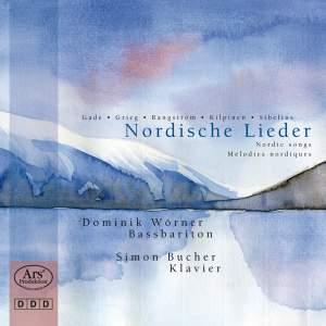 Nordische Lieder