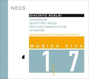 Musica Viva 17