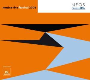 Musica Viva Festival 2008