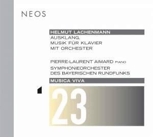 Musica Viva 23