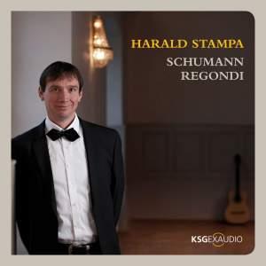 Schumann, Regondi