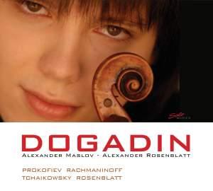 Dogadin Product Image