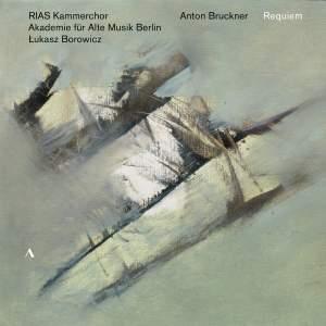 Bruckner: Requiem Product Image
