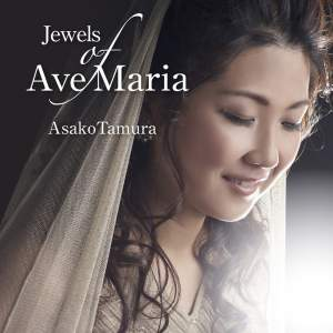 Jewels of Ave Maria