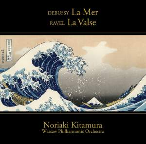 Debussy, Ravel & Delibes: Orchestral Works