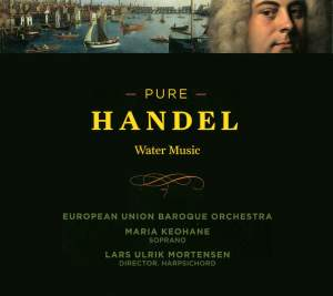 Pure Handel Product Image