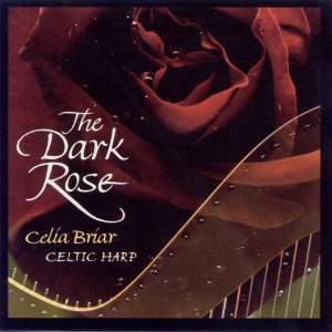 CELTIC Briar, Celia: Dark Rose (The) Product Image