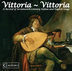 Vittoria - Vittoria