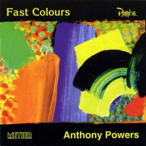 Fast Colours