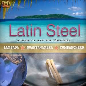 Latin Steels