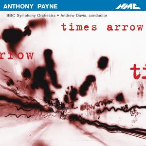 Payne: Time's Arrow