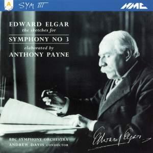 Elgar: Symphony No. 3