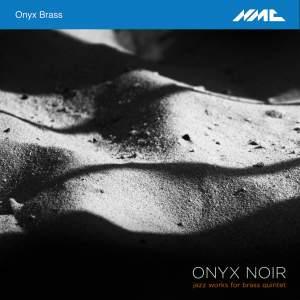 Onyx Noir