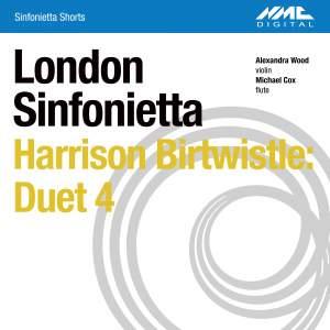 Duet 4 (Live)