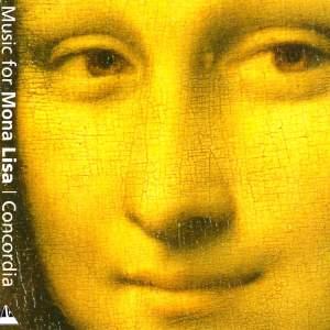 Music for Mona Lisa