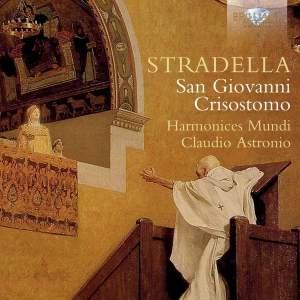 Stradella: San Giovanni Crisostomo