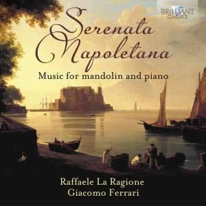 Yiruma: Piano Music 'River Flows in You'