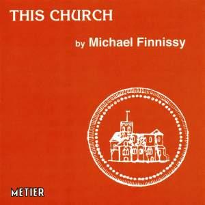 Finnissy: This Church