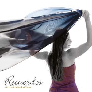 Recuerdos Product Image