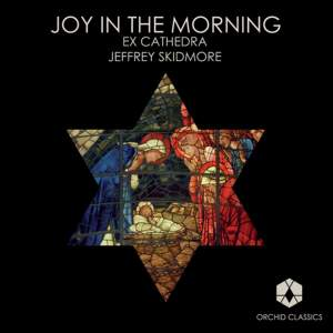 Joy in the morning Product Image