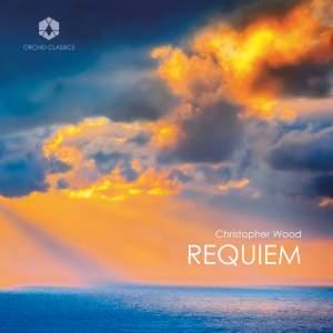 Wood, Christopher: Requiem