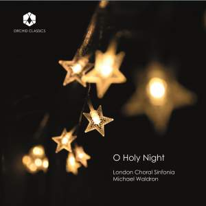 O Holy Night Product Image