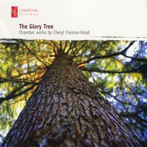 The Glory Tree