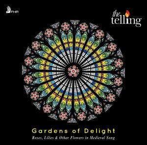 Gardens of Delight