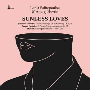 Sunless Loves