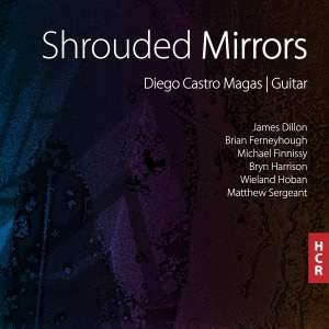 Shrouded Mirrors