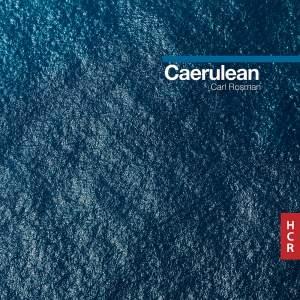 Caerulean