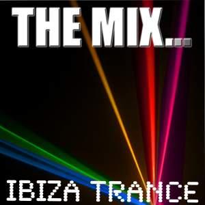 The Mix: Ibiza Trance