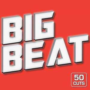 Big Beat