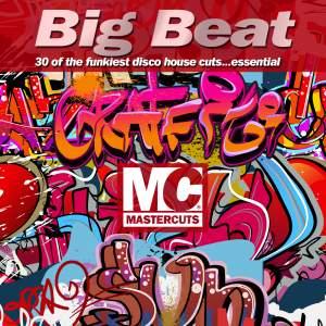 Mastercuts Big Beat