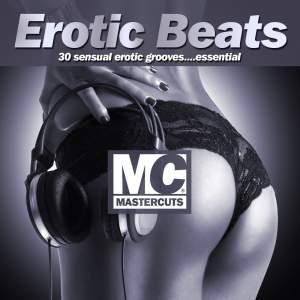 Mastercuts Erotic Beats
