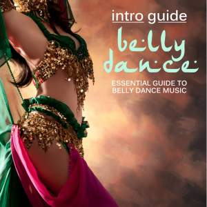 Intro Guide: Bellydance