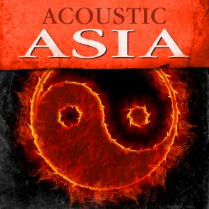 Acoustic Asia