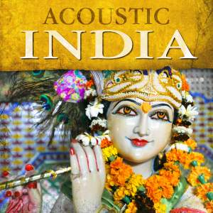 Acoustic India