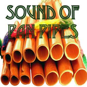 Sound of Pan Pipes