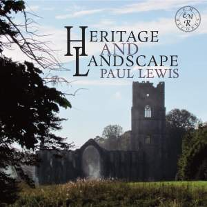 Heritage and Landscape Product Image