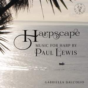 Harpscape Product Image
