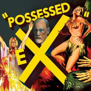 eX: Possessed