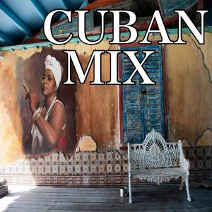 Cuban Mix