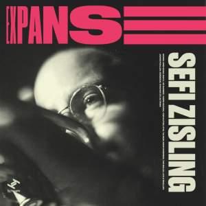 Expanse - Vinyl Edition Product Image