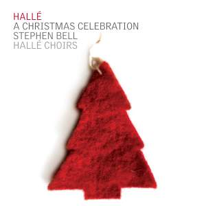 Hallé: A Christmas Celebration